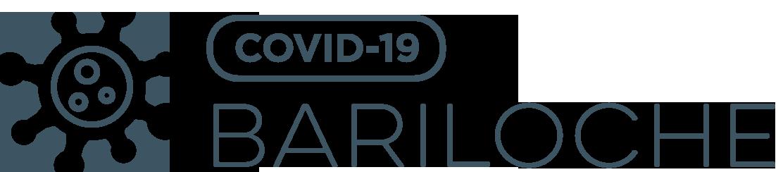 Bariloche Covid-19